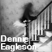 Dennie Eagleson : Photography
