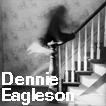 Dennie Eagleson : Photography