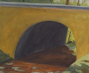 bondurant_michele_Tunnel