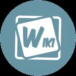 wiki_icon