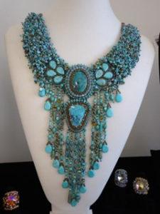 turquoise ed (1)