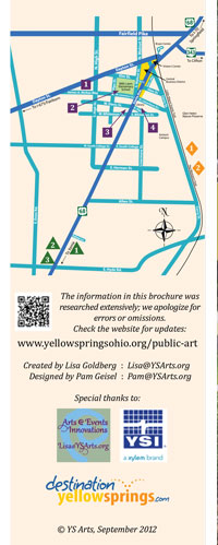 YSPublicArtBrochure--map1