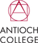 Antioch-College-Crimson-Logo-blk-type