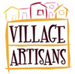 VillageArtisans