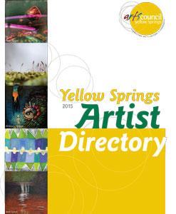Artist-Directory-Cover
