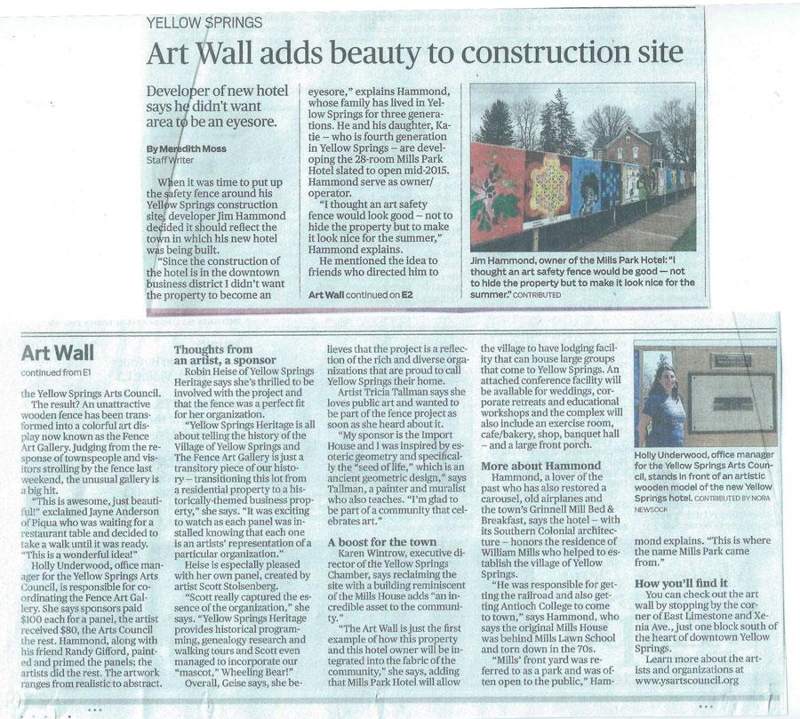 Dayton-Daily-News-042714-sm