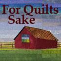 ForQuiltsSake-sm