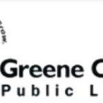 gcplibrary+(logo)