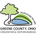 greene-county-cvb-sm