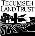 tecumseh-land-trust-sm