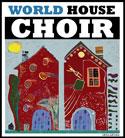 world_house_choir_logo1