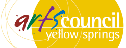 Yellow Springs Arts Council