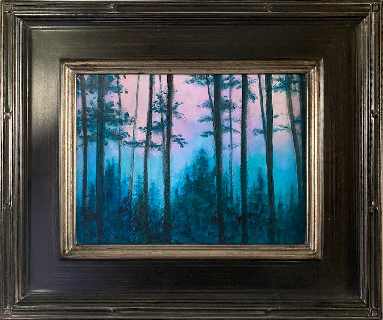 Fabienne Bee : Painting